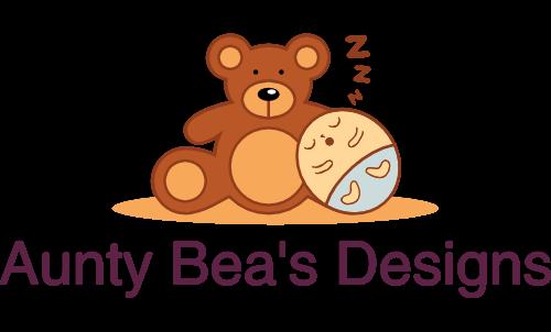 Aunty Bea's Designs