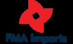 fma-imports