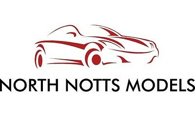 North Notts Models LTD