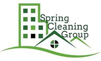Home Cleaning and Housekkeeping Service:House, Condo, Apartment