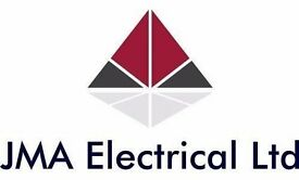 Electricians and Mates required for work in Northern Ireland, Scotland and Liverpool.