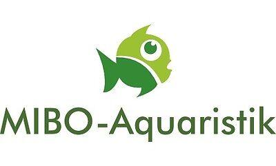 mibo_aquaristik_und_teichpflege