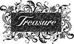 The LeBlanc Treasure
