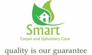 Smart Carpet Cleaning and Upholstery Care Tweed Heads Tweed Heads Area Preview