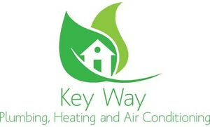 Key Way Plumbing, Heating and Air Conditioning 613.888.0635 Belleville Belleville Area image 1