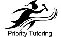 Private Tutor - All subjects and grades at a great rate!