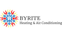 Heating & Air Conditioning- installation, repair, and maint