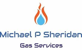 Local, reliable plumber, gas safe registered, all plumbing and heating needs catered for.