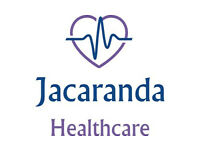 Carers wanted for long shifts - (Enfield & Barnet areas) at JACARANDA HEALTHCARE