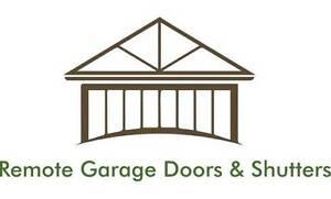 Gliderol Door Motor Gumtree Australia Free Local Classifieds
