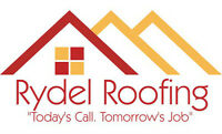 LOOKING FOR FULLTIME ROOFERS