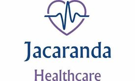 Carers Wanted To Work Weekends or Full-time in Enfield for JACARANDA HEALTHCARE