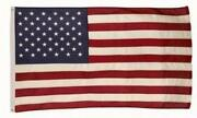 American Flag 2x3