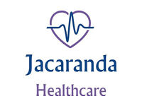 Carer/Driver Wanted - (Barnet area) – JACARANDA HEALTHCARE