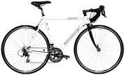 Windsor Road Bike