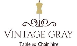 Vintagegray Hire Toowoomba Toowoomba City Preview