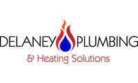 Excellent rates!  Licensed/insured  Plumber and gas fitter