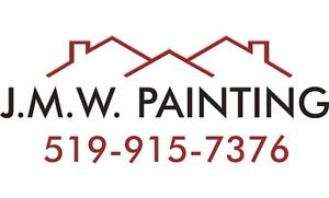 PROFESSIONAL / AFFORDABLE PAINTING SERVICES