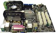 Pentium 4 Heatsink