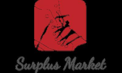 The Surplus Market