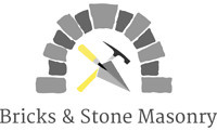 Bricks & Stone Masonry