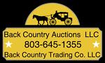 Back Country Trading Company