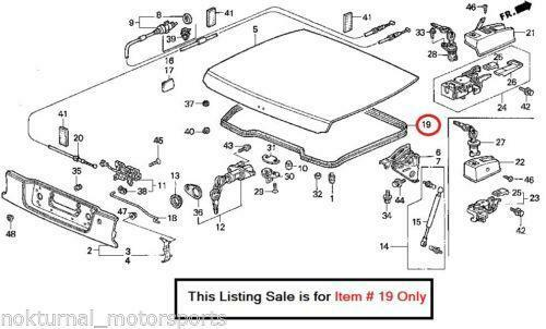 P 0900c15280061e56 also 161168089694 furthermore P 0900c1528018faa0 further P 0900c15280061a15 moreover ShowAssembly. on honda del sol frame