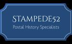 stampede52