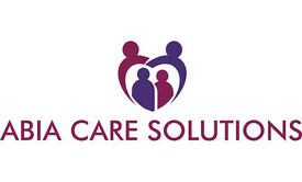 Guaranteed hours Home Care assistant: Waterside, Blackfield, Hythe, Marchwood, £7.80 - £9.50