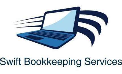 Swift Bookkeeping Narangba Caboolture Area Preview