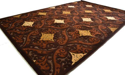 Moderne Teppiche günstig online kaufen bei eBay