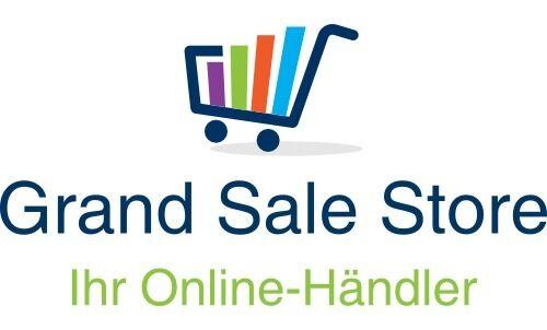 grand-sale-store
