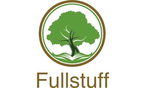 fullstuff_shop