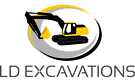 Excavation & Earthmoving Service Port Lincoln Port Lincoln Area Preview