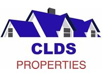 Landlords wanted no fees and low management fee !!!