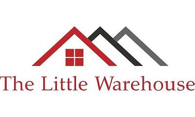 The Little Warehouse UK
