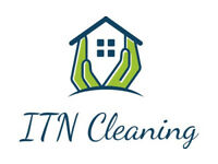 ***Domestic and Office Cleaning***Housekeeping and Maid Service***Instant booking for House Cleaning