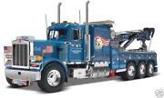 Peterbilt 359 Truck