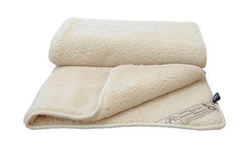 Sheep Wool Blanket Ebay