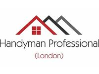 Handyman Professional (London)
