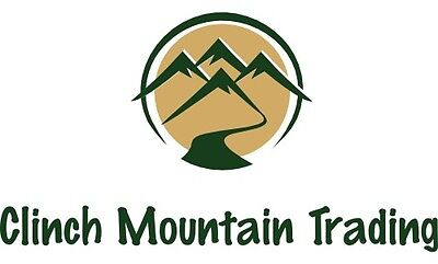 Clinch Mountain Trading