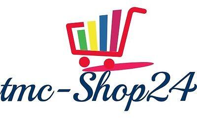 tmc-shop24