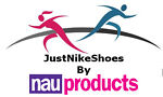 JustNikeShoes