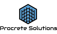 Concrete Quality FINANCING AVAILABLE