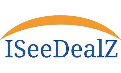 ISeeDealZ