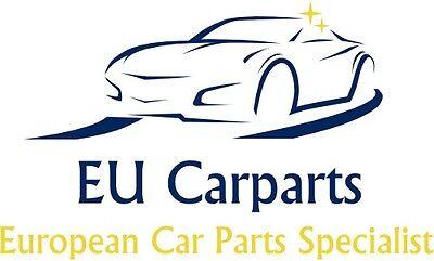EU Carparts Australia