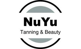 Part time Salon Receptionist required at NuYu Tanning & Beauty (24 hours per week)