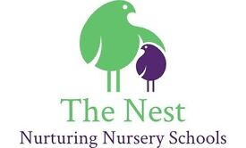 Nursery Practitioners all Levels and roles available