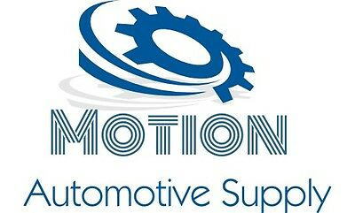 Motion Automotive Supply