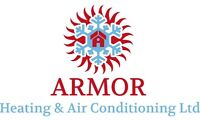 Quality Furnace and Air Conditioning installs